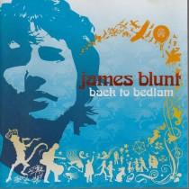 Blunt James - Back To Bedlam