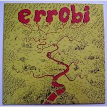 Errobi - Errobi