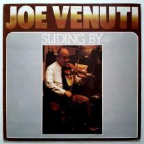 Venuti Joe - Sliding By