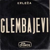 Plaovic Rasa Ljubisa Jovanovic - Miroslav Krleza Glembajevi - Odlomci