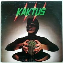 Kaktus - Kaktus