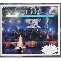 Cetinski Tony - Tony Cetinski I Prijatelji