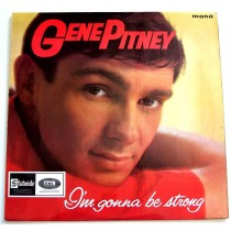 Pitney Gene - Im Gonna Be Strong