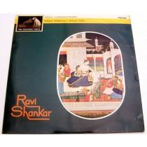 Shankar Ravi - Music Of India - Raga Hamsadhwani Raga Ramkali Dhun Kafi