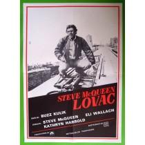 Lovac