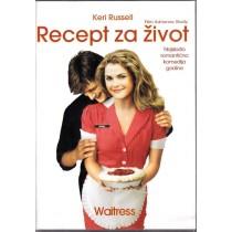 Recept Za Život - Keri Russell