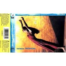 Various Artists - Brazil Classics 1 - Beleza Tropical
