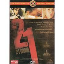21 Gram/pričam Ti Priču - Sean Penn