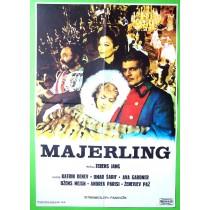 Majerling