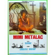 Mimi Metalac
