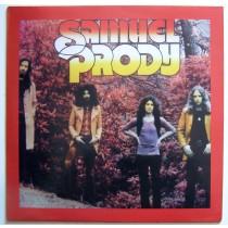 Samuel Prody - Samuel Prody