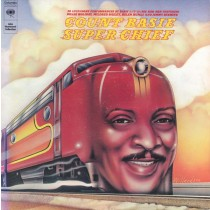 Basie Count - Super Chief