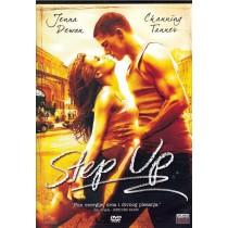 Step Up - Channing Tatum