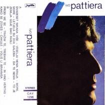 Pattiera Ivo - Tražim Te Trebam Te