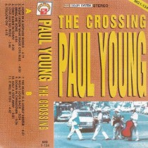Young Paul - Crossing