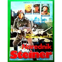 Narednik Steiner