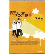 Eastpaks Pro Punk Rocker 4 - People