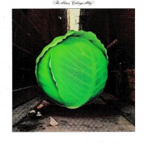 Meters - Original Album Series