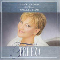 Kesovija Tereza - Platinum Collection