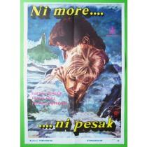 Ni More Ni Pesak