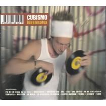 Cubismo - Junglesalsa
