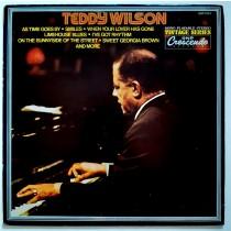 Wilson Teddy - Teddy Wilson
