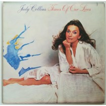 Collins Judy - Times Of Our Lives