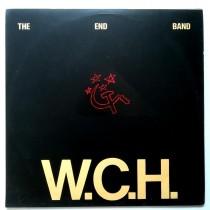 End Band - Wch