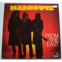 Madhouse - From The East