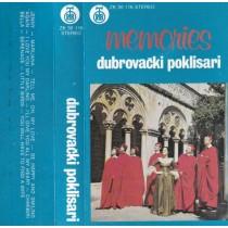 Dubrovački Poklisari - Memories