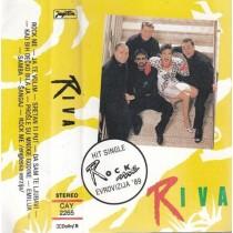 Riva - Hit Single Evrovizija 89