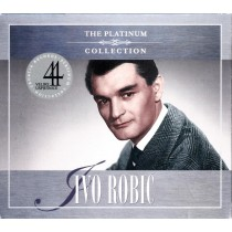 Robić Ivo - Platinum Collection