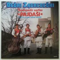 Tamburaski Sastav Pajdasi - Decki Zagrebacki