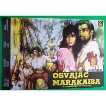 Osvajač Marakaiba