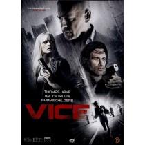 Vice - Bruce Willis