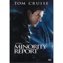 Minority Report - Nema Hrvatski Title - Tom Cruise