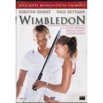 Wimbledon - Kirsten Dunst