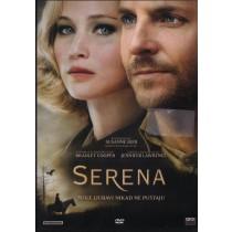 Serena - Bradley Cooper