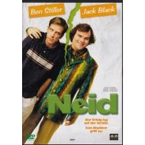 Neid - Nema Hrvatski Title - Jack Black
