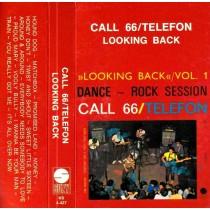 Call 66/telefon - Looking Back