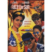 Race The Sun - Nema Hrvatski Title - Halle Berry