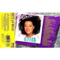 La Belle Patti - Winner In You