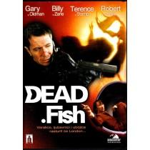 Dead Fish - Gary Oldman