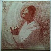 Jackson Mahalia - My Faith