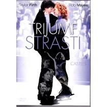 Trijumf Strasti - Taylor Firth