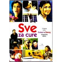 Sve Za Cure - Devon Sawa