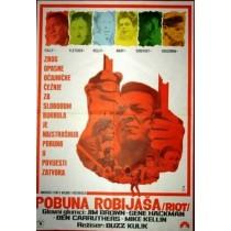 Pobuna Robijaša