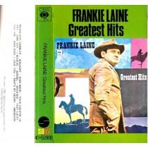 Laine Frankie - Greatest Hits