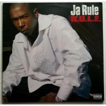 Ja Rule - Rule