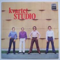 Kvartet Studio - Kvartet Studio